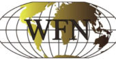 WFN-1